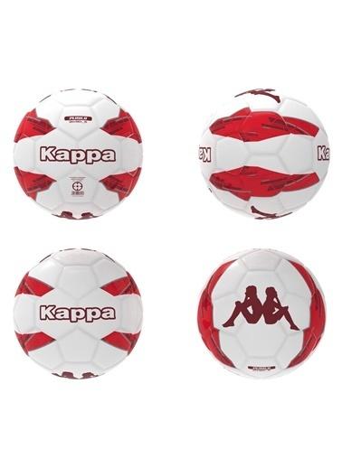 Kappa Top Kırmızı
